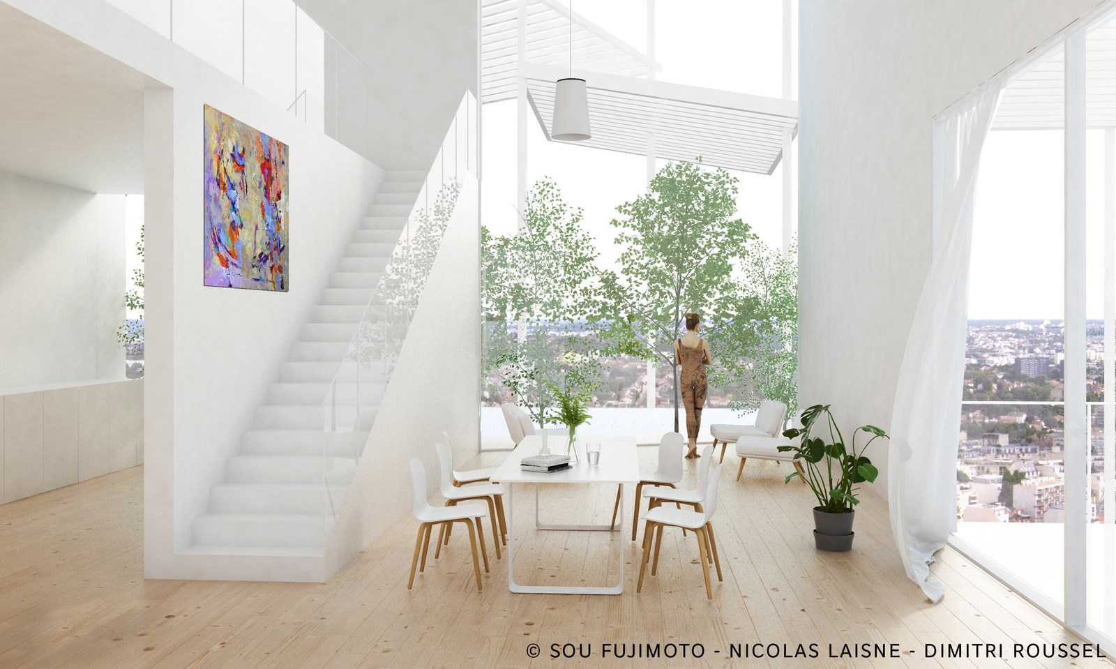 SF-NL-DR_ROSNY_APPARTEMENT (Copy)