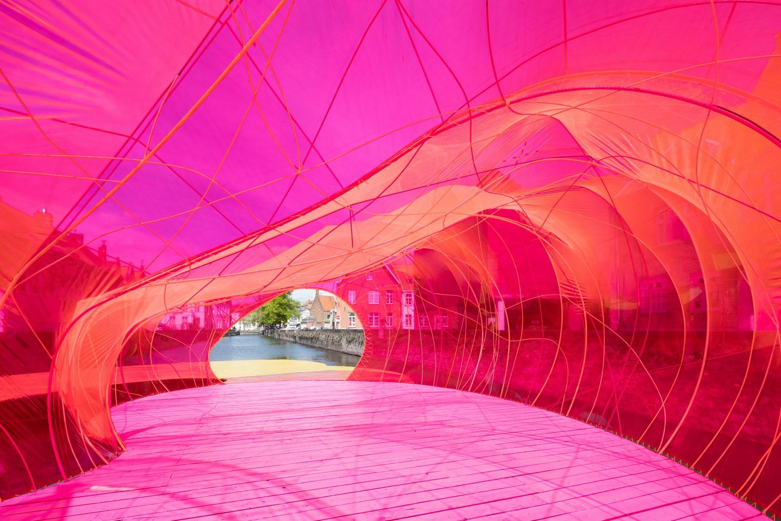 Triennale Brugge 2018_selgascano pavilion_4 Foto Iwan Baan (Copy)