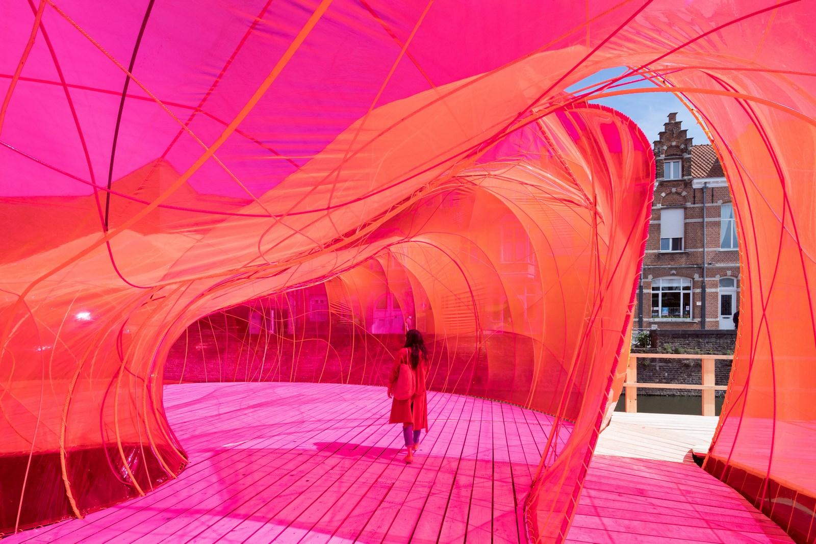 Triennale Brugge 2018_selgascano pavilion_5 Foto Iwan Baan (Copy)