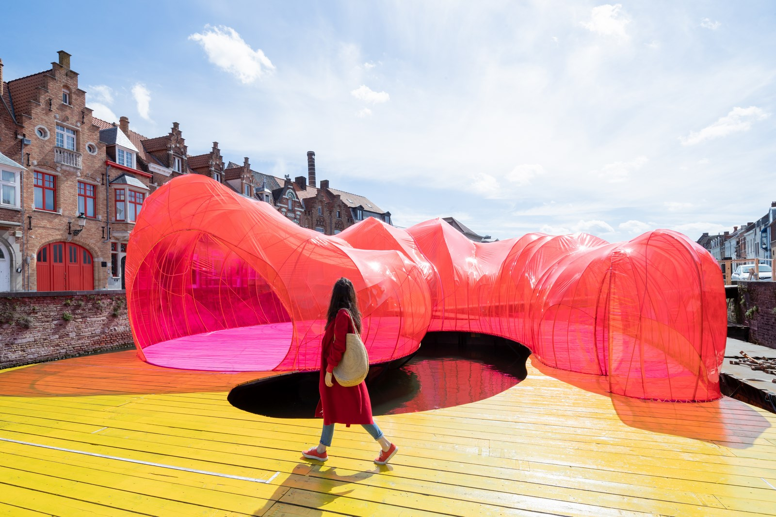 Triennale Brugge 2018_selgascano pavilion_7 Foto Iwan Baan (Copy)
