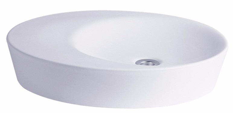 bachapileta-lavatorio-ferrum-oval-de-apoyar-lwofb-D_NQ_NP_885021-MLA20689950427_042016-F