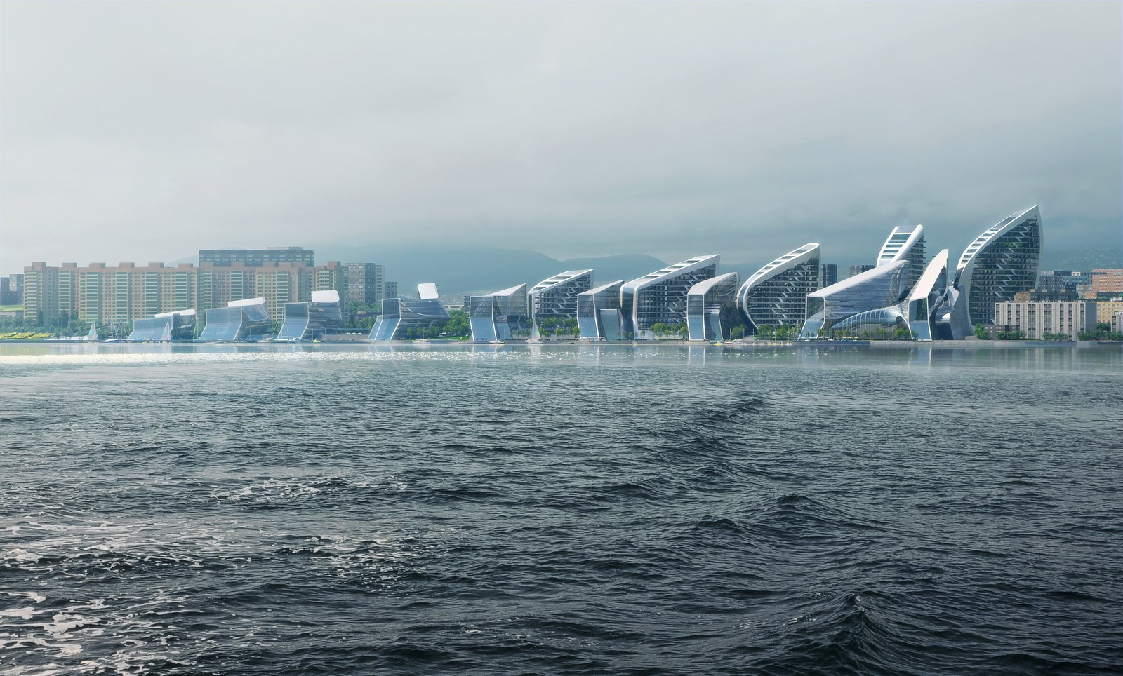 01_ZHA_Admiral Serebryakov Embankment_Render by VA (Copy)