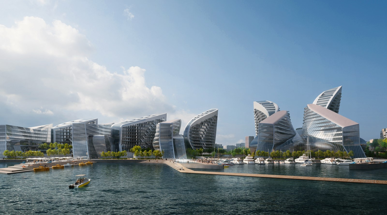 04_ZHA_Admiral Serebryakov Embankment_Render by VA (Copy)