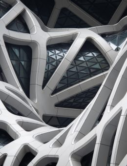 20_ZHA_Morpheus_photo Ivan Dupont (Copiar)