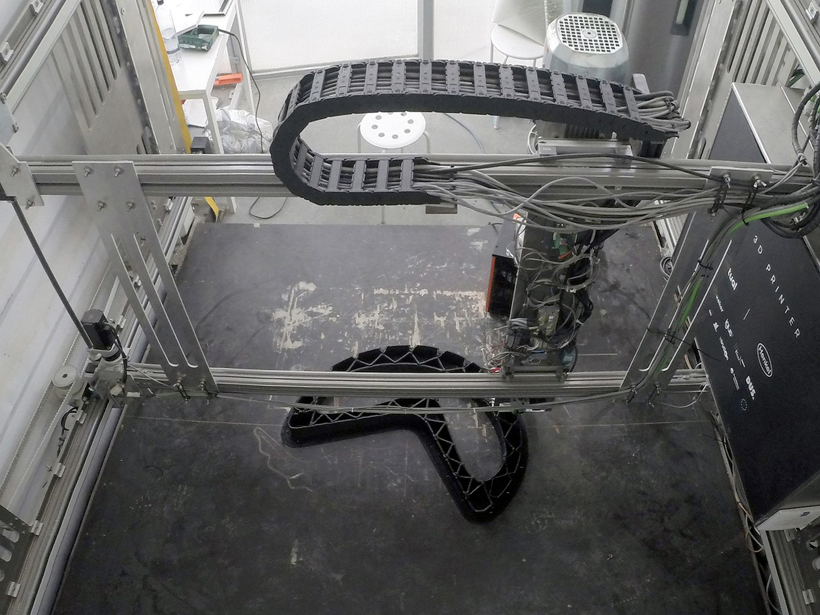 8_Print Your City_The New Raw (3D printer, Aectual) (Copy)