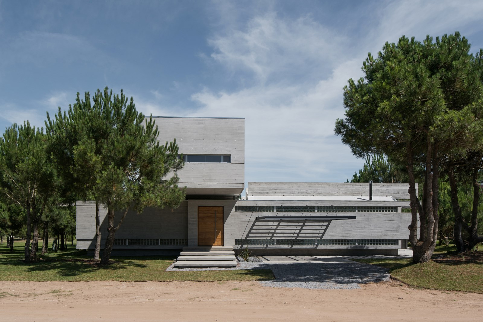 Casa AYYA - Estudio Galera - Foto © Diego Medina 002 (Copy)