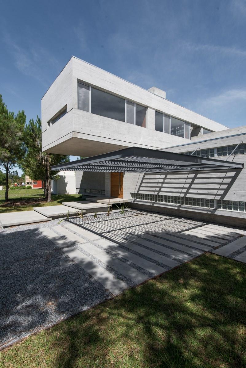 Casa AYYA - Estudio Galera - Foto © Diego Medina 009 (Copy)