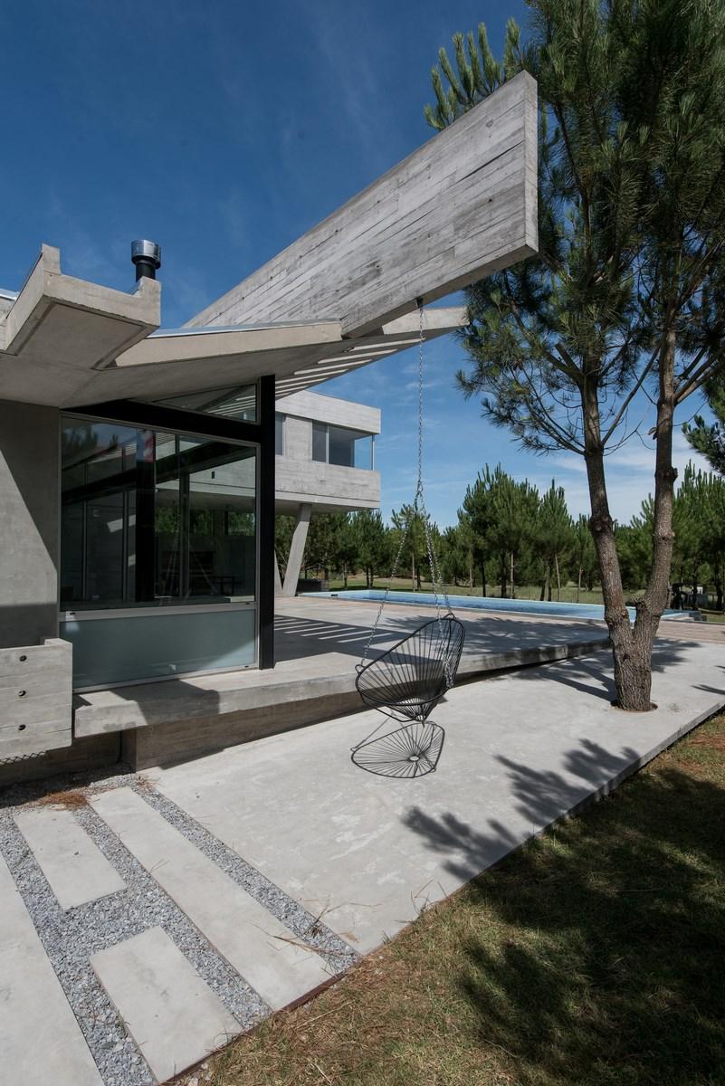 Casa AYYA - Estudio Galera - Foto © Diego Medina 024 (Copy)