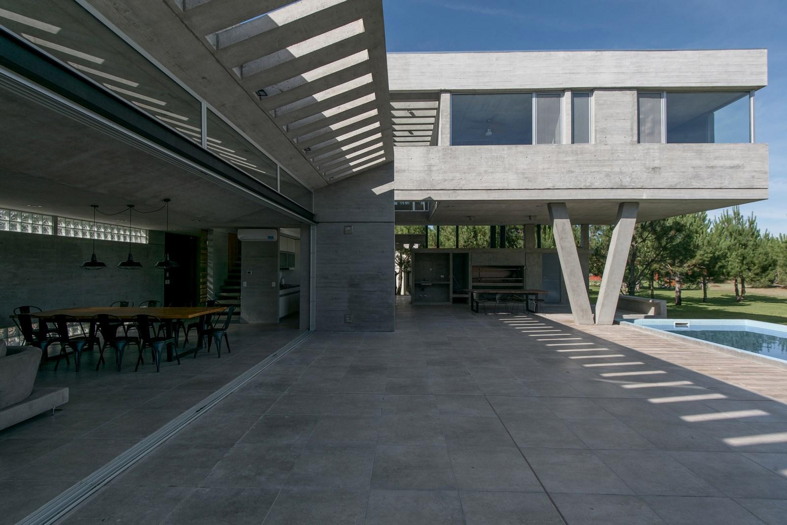 Casa AYYA - Estudio Galera - Foto © Diego Medina 025 (Copy)