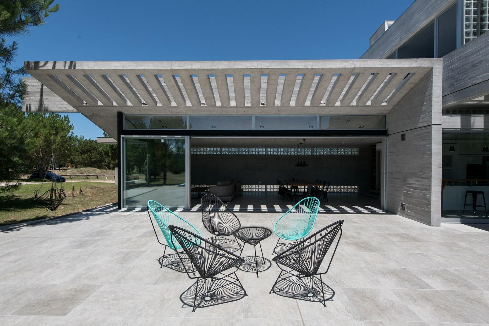 Casa AYYA - Estudio Galera - Foto © Diego Medina 062 (Copy)