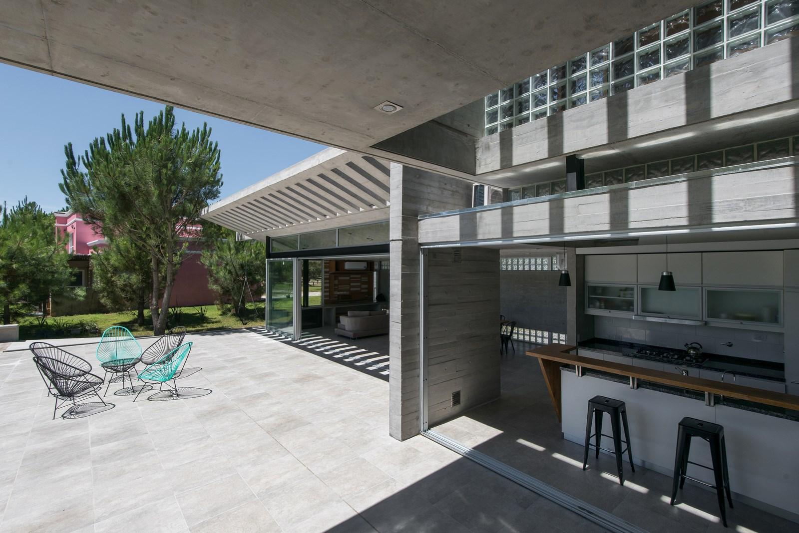 Casa AYYA - Estudio Galera - Foto © Diego Medina 064 (Copy)