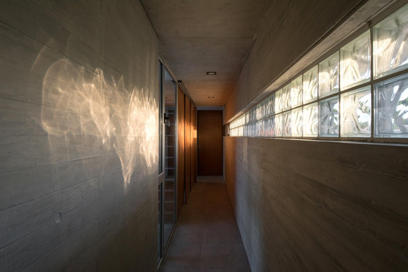 Casa AYYA - Estudio Galera - Foto © Diego Medina 101 (Copy)
