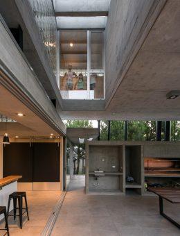 Casa AYYA - Estudio Galera - Foto © Diego Medina 115 (Copy)