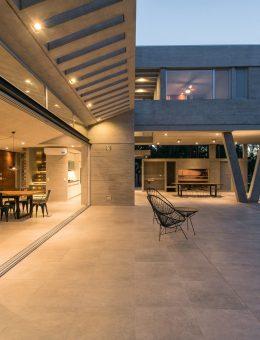 Casa AYYA - Estudio Galera - Foto © Diego Medina 129 (Copy)