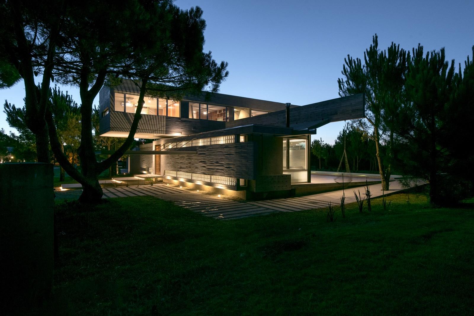 Casa AYYA - Estudio Galera - Foto © Diego Medina 136 (Copy)
