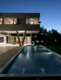 Casa AYYA - Estudio Galera - Foto © Diego Medina 142 (Copy)