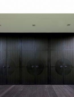Front court3A_resize_resize (Copy)