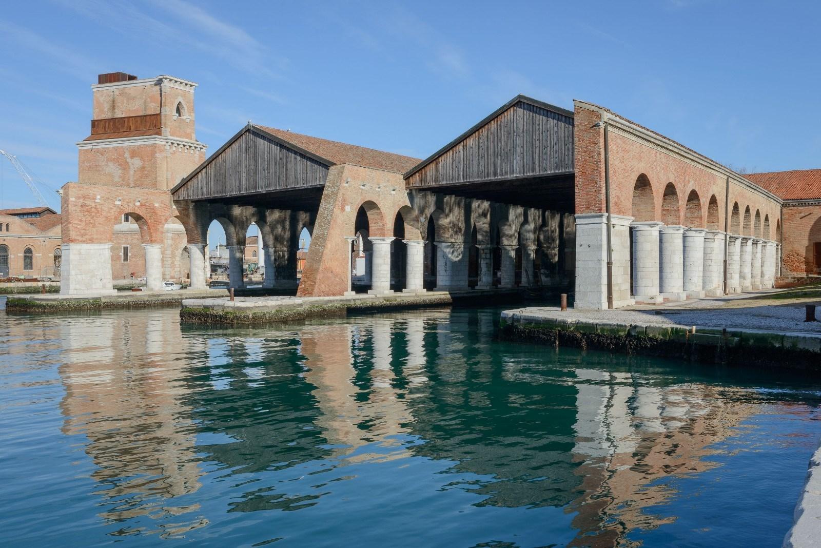 Gaggiandre2-Photo by Andrea Avezzù-Courtesy of La Biennale di Venezia_AVZ9480 (Copy)
