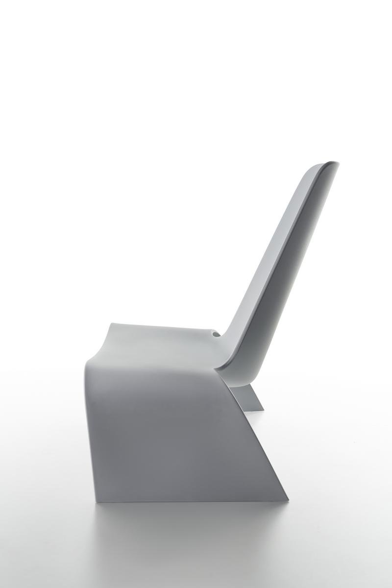 Plank_LAND_signalgrey (Copiar)