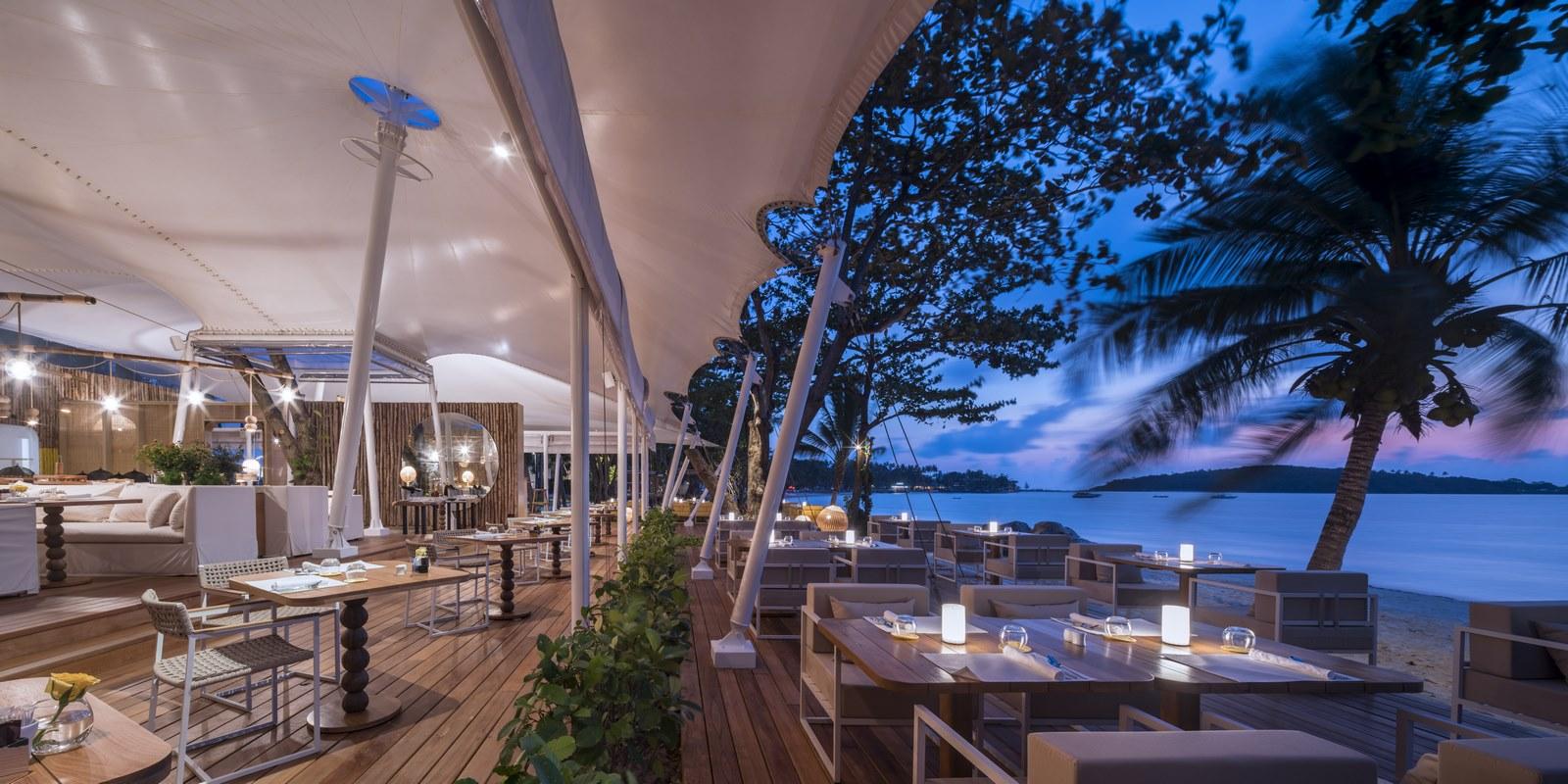 SALA Restaurant 01 (Copiar)