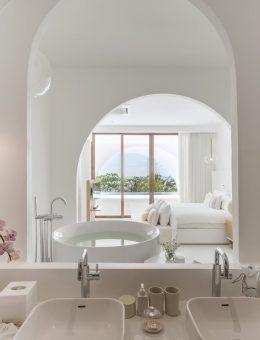 SALA Room 1BedroomPoolSuite 14 (Copiar)