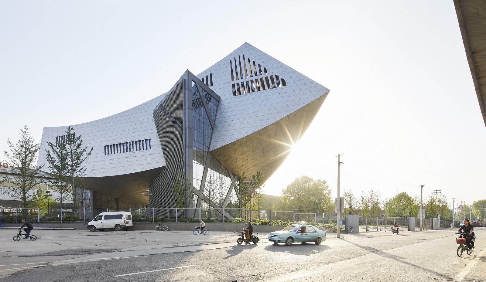 SDL_Zhang Zhidong Museum_Wuhan_©Hufton+Crow_014 (Copiar)