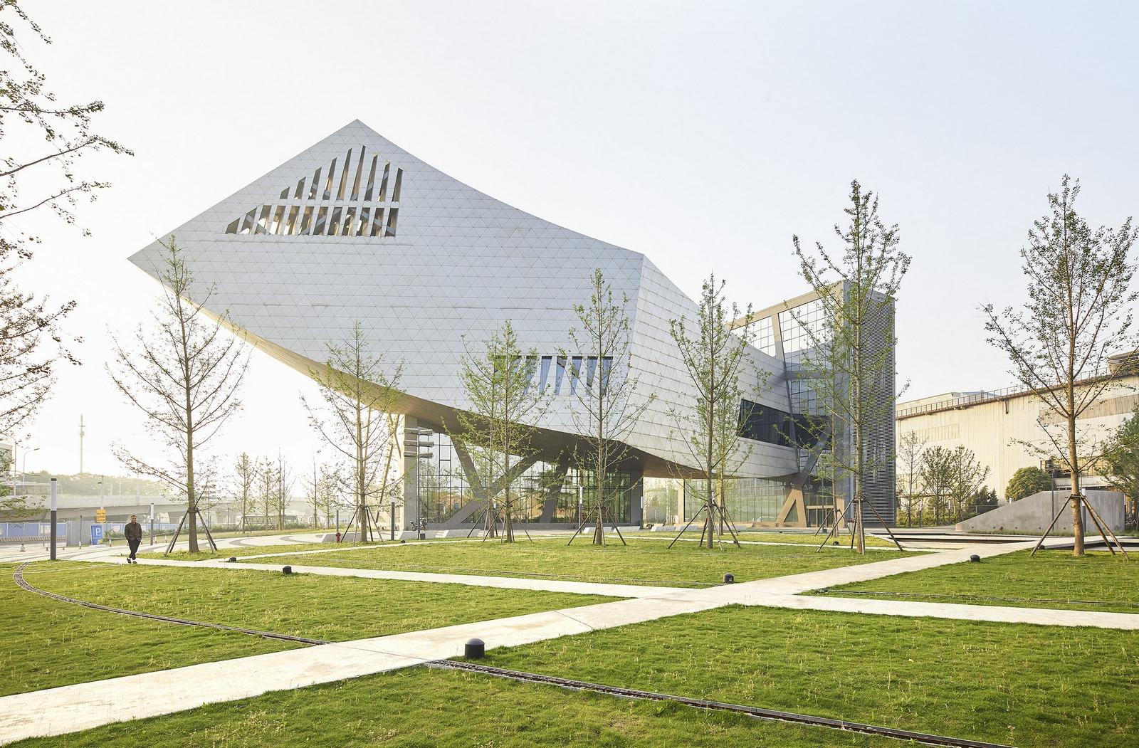 SDL_Zhang Zhidong Museum_Wuhan_©Hufton+Crow_019 (Copiar)