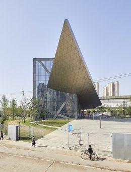 SDL_Zhang Zhidong Museum_Wuhan_©Hufton+Crow_030 (Copiar)