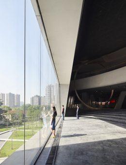 SDL_Zhang Zhidong Museum_Wuhan_©Hufton+Crow_046 (Copiar)