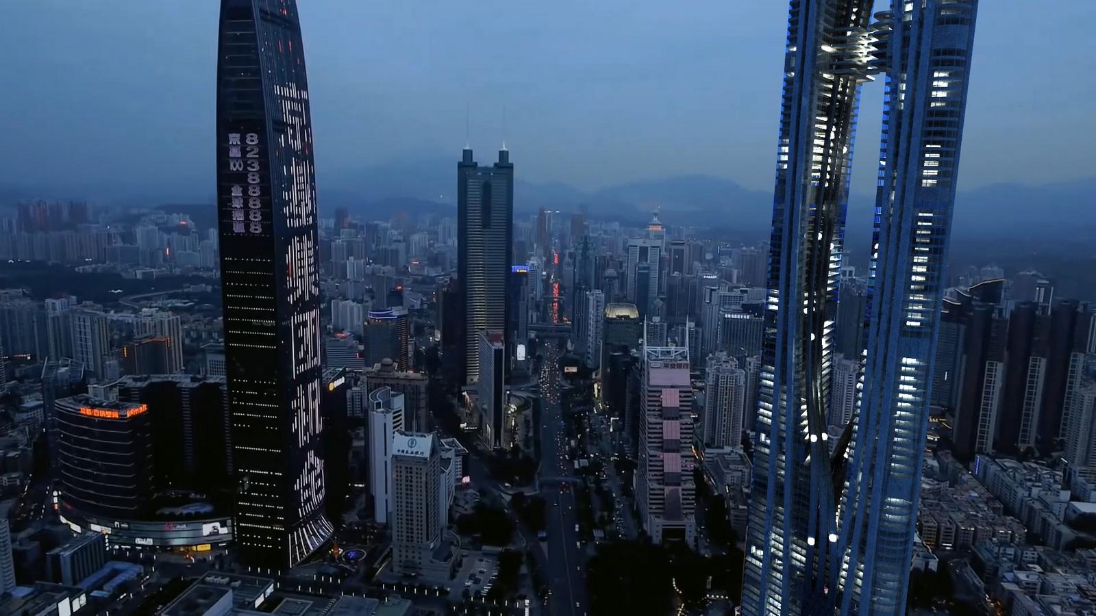 SkyPod©PLP Architecture (2) (Copiar)