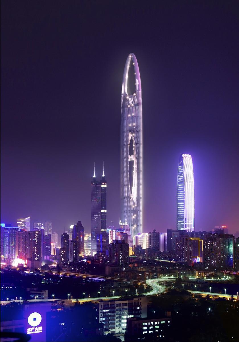 SkyPod©PLP Architecture (3) (Copiar)