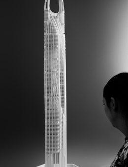 SkyPod©PLP Architecture (4) (Copiar)