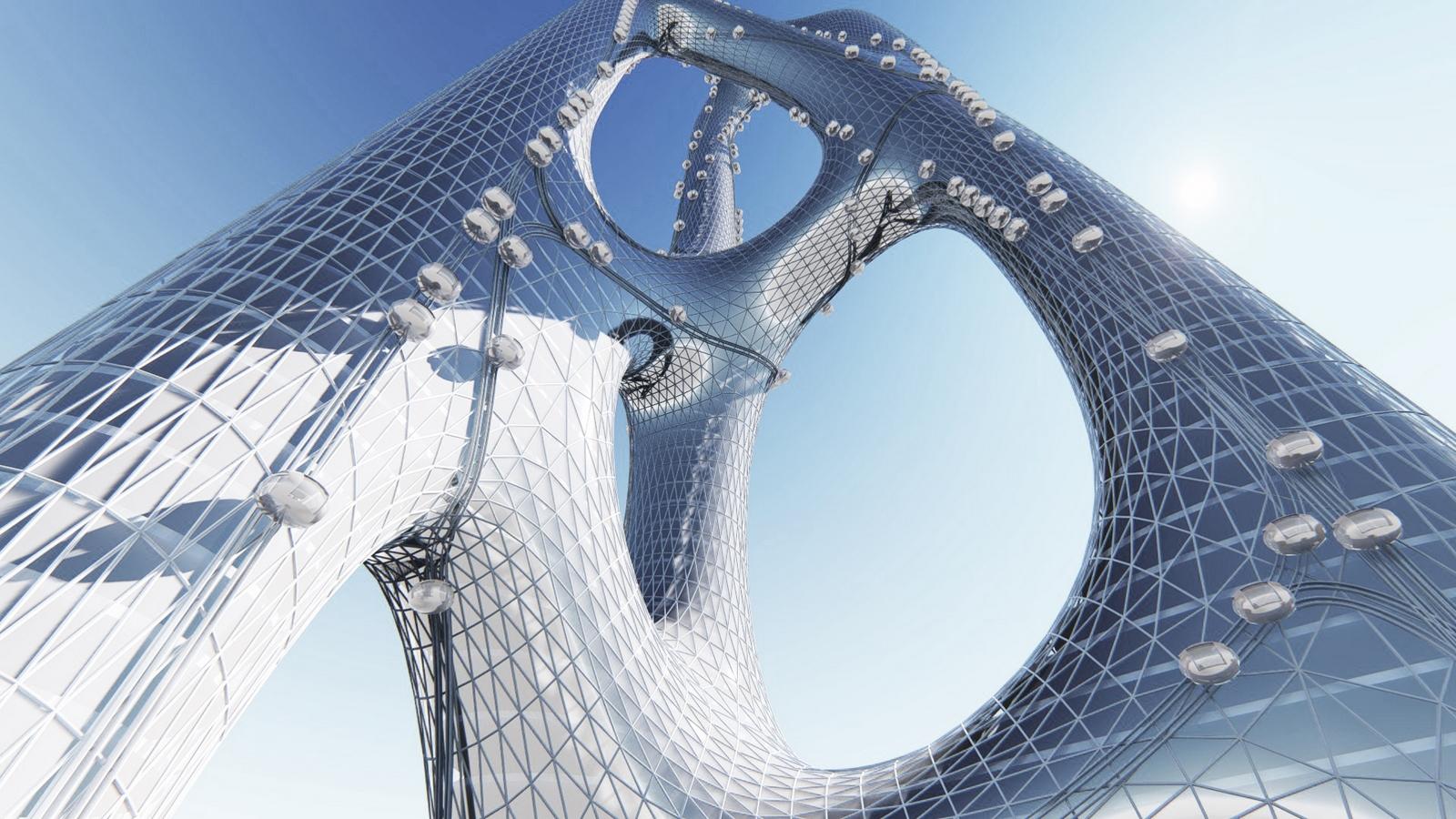 SkyPod©PLP Architecture (5) (Copiar)