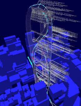 SkyPod©PLP Architecture (7) (Copiar)