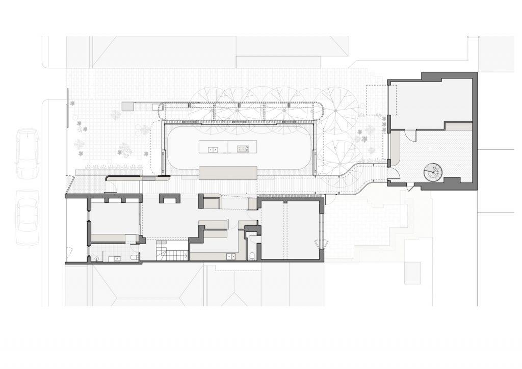 01_ king bill_ground floor plan (Copiar)
