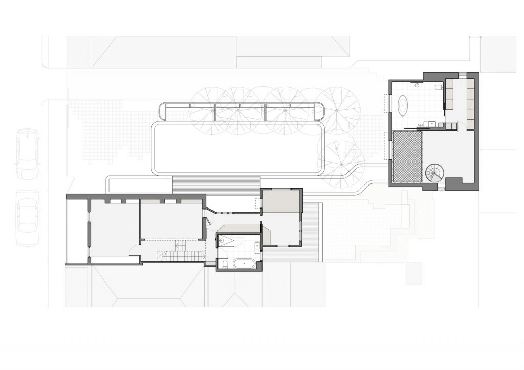 02_king bill_first floor plan (Copiar)