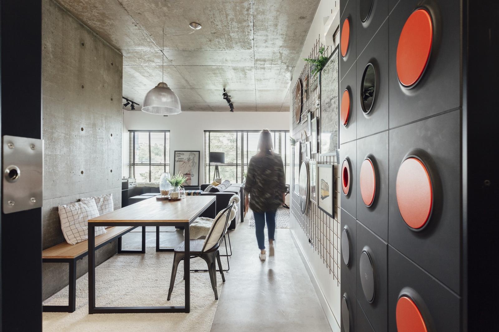 Apartamento Maxhaus -1 (Copiar)