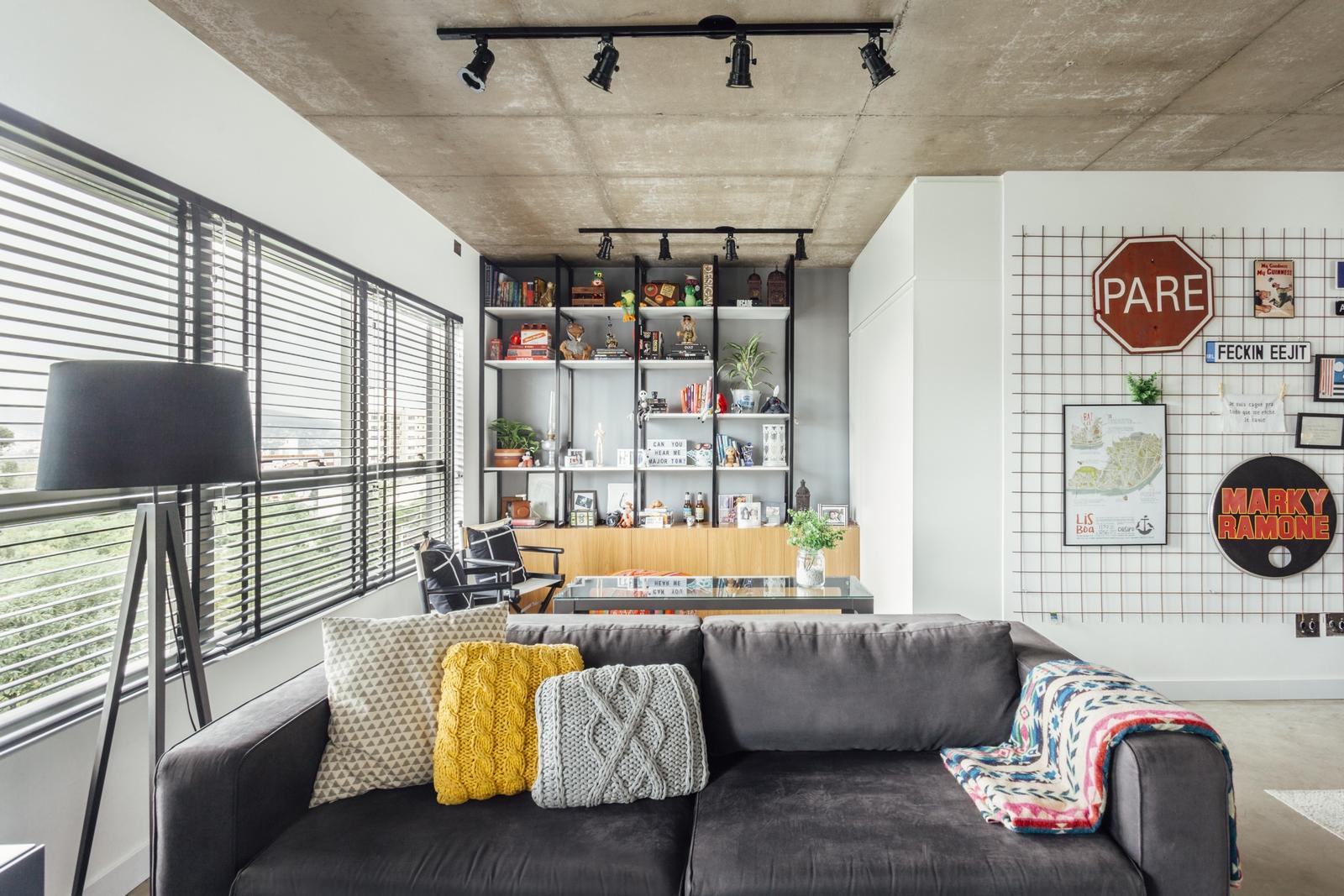 Apartamento Maxhaus -12 (Copiar)