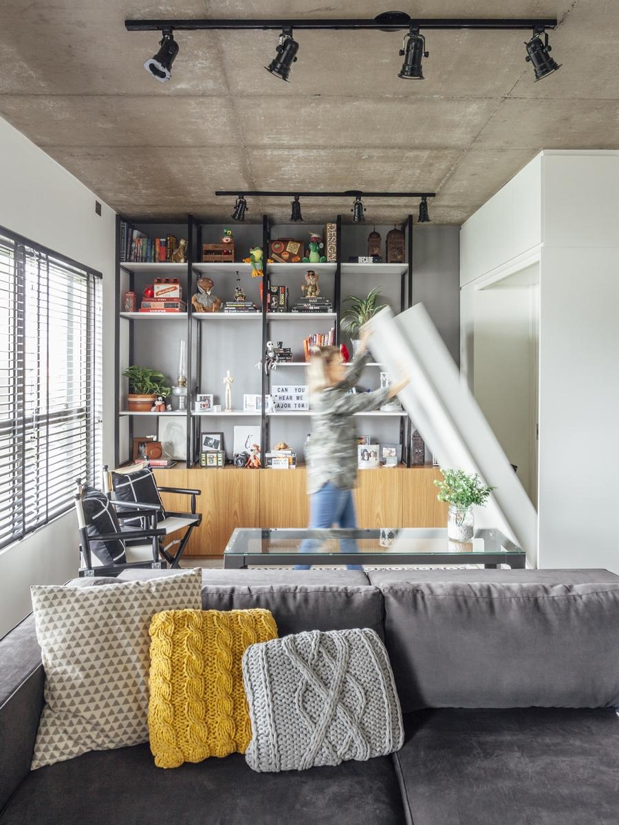 Apartamento Maxhaus -13 (Copiar)