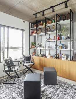 Apartamento Maxhaus -14 (Copiar)
