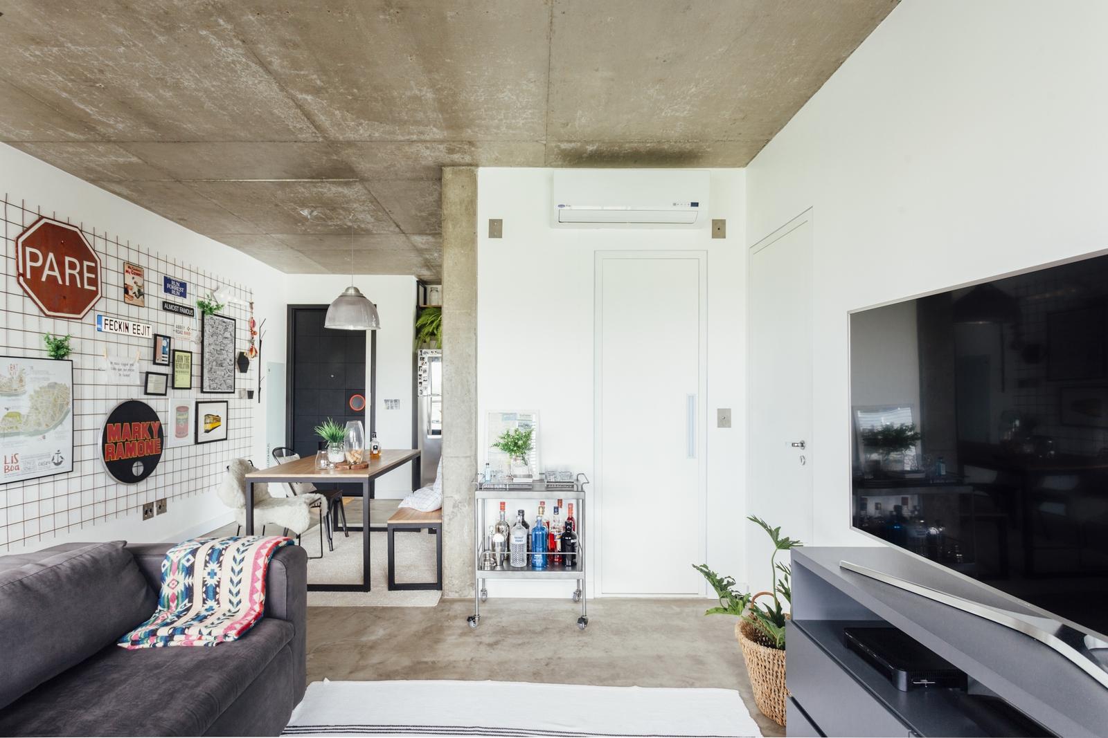 Apartamento Maxhaus -15 (Copiar)