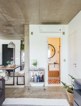 Apartamento Maxhaus -16 (Copiar)