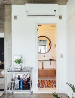 Apartamento Maxhaus -17 (Copiar)