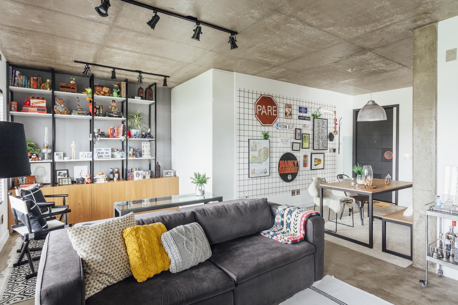 Apartamento Maxhaus -19 (Copiar)