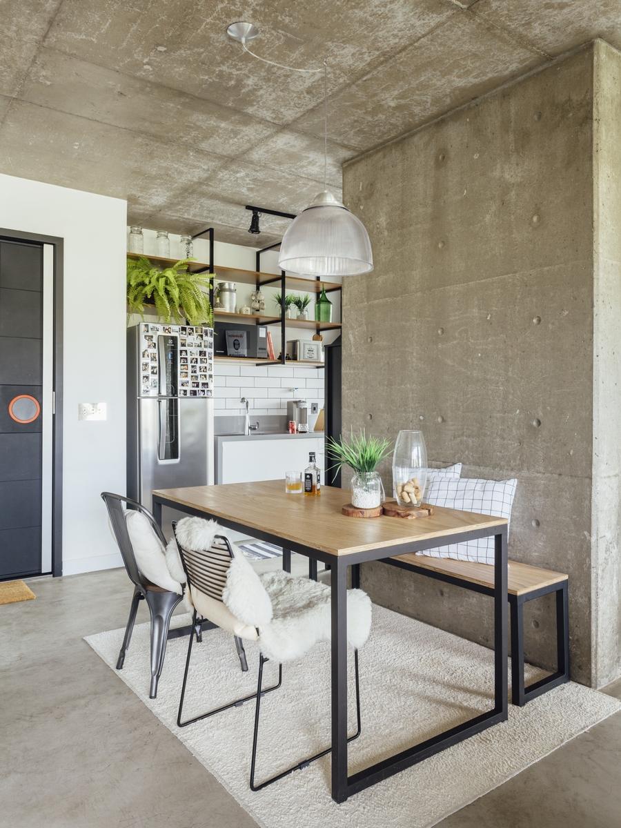 Apartamento Maxhaus -20 (Copiar)