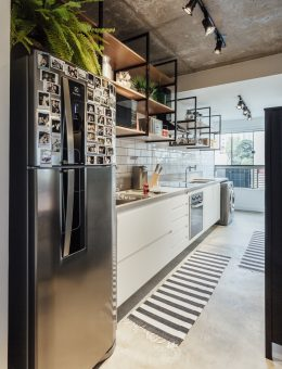 Apartamento Maxhaus -21 (Copiar)