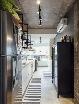 Apartamento Maxhaus -22 (Copiar)