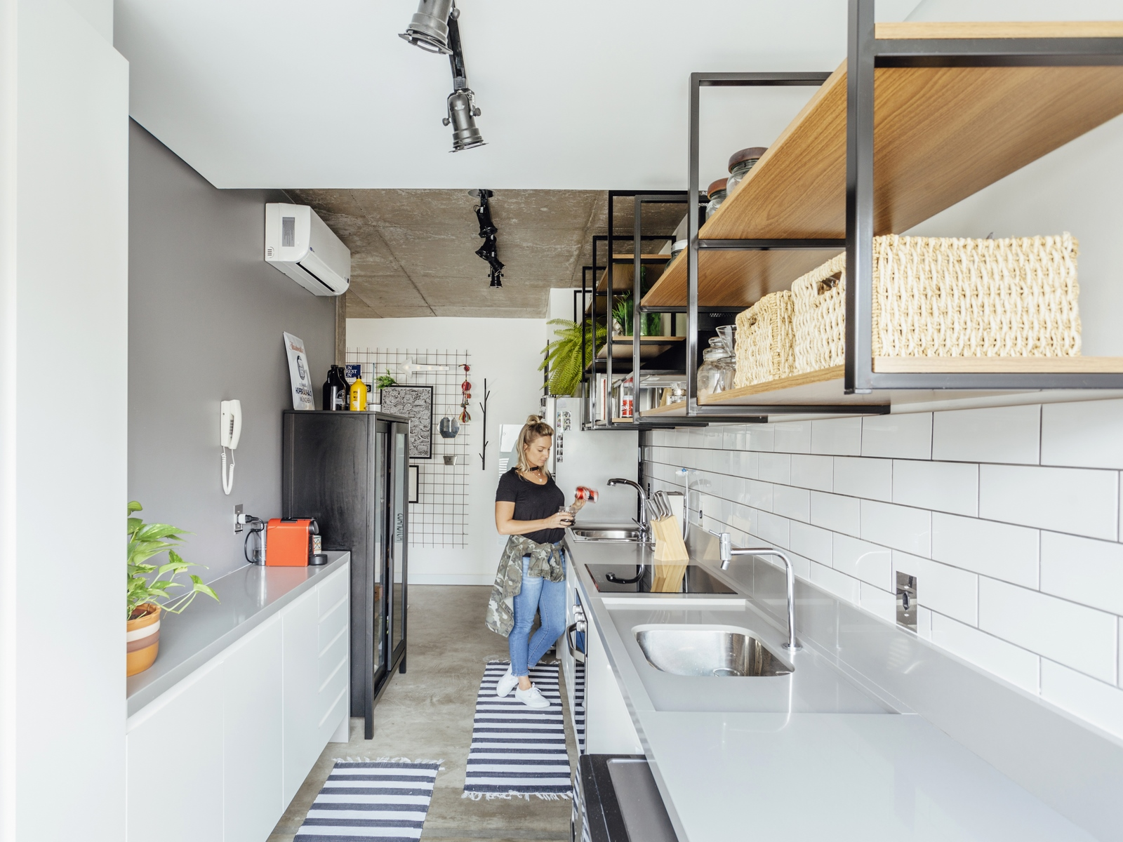 Apartamento Maxhaus -24 (Copiar)