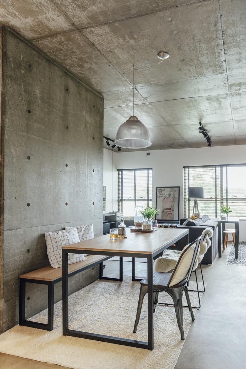 Apartamento Maxhaus -3 (Copiar)