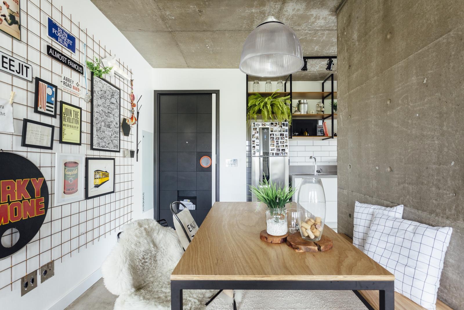 Apartamento Maxhaus -4 (Copiar)